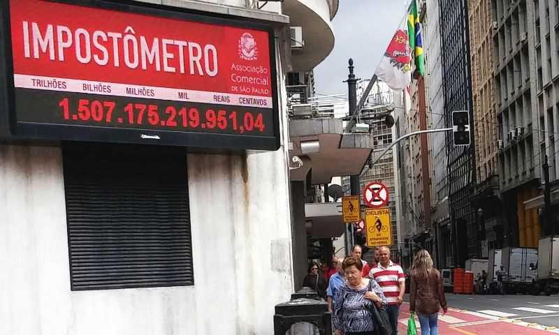HUGO ARCE / Fotos Públicas Diário do Grande ABC - Notícias e informações do Grande ABC: Santo André, São Bernardo, São Caetano, Diadema, Mauá, Ribeirão Pires e Rio Grande da Serra