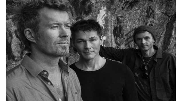 Grupo norueguês A-Ha volta ao Brasil em outubro