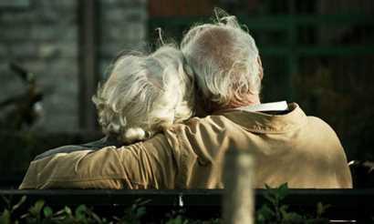 90% dos brasileiros têm medo do envelhecimento, diz pesquisa Diário do Grande ABC - Notícias e informações do Grande ABC: Santo André, São Bernardo, São Caetano, Diadema, Mauá, Ribeirão Pires e Rio Grande da Serra