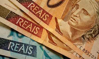 Economia terá retração de 1,80% em 2015, diz a pesquisa Focus Diário do Grande ABC - Notícias e informações do Grande ABC: Santo André, São Bernardo, São Caetano, Diadema, Mauá, Ribeirão Pires e Rio Grande da Serra