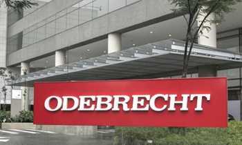 Resultado de imagem para Justiça suíça autoriza envio de dados da Odebrecht à Lava Jato