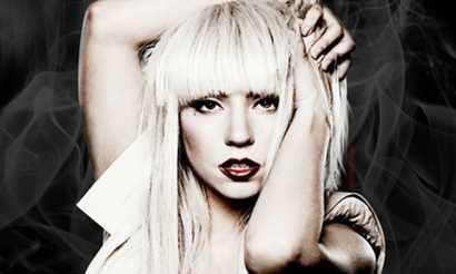 Lady Gaga lança o disco Joanne e poderá vir ao Brasil Diário do Grande ABC - Notícias e informações do Grande ABC: Santo André, São Bernardo, São Caetano, Diadema, Mauá, Ribeirão Pires e Rio Grande da Serra