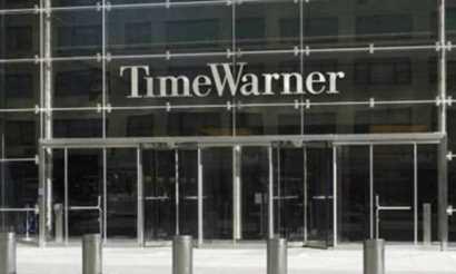 AT&T fecha acordo para comprar a Time Warner por mais de US$ 80 bi Diário do Grande ABC - Notícias e informações do Grande ABC: Santo André, São Bernardo, São Caetano, Diadema, Mauá, Ribeirão Pires e Rio Grande da Serra