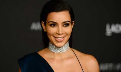 Kim Kardashian é questionada sobre seu talento Diário do Grande ABC - Notícias e informações do Grande ABC: Santo André, São Bernardo, São Caetano, Diadema, Mauá, Ribeirão Pires e Rio Grande da Serra