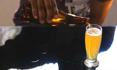 Cerveja com teor de até 0,5% não pode se dizer 'sem álcool', decide STJ Diário do Grande ABC - Notícias e informações do Grande ABC: Santo André, São Bernardo, São Caetano, Diadema, Mauá, Ribeirão Pires e Rio Grande da Serra