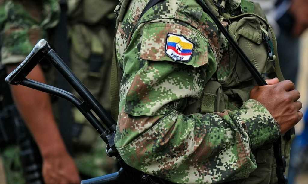 Colômbia assina nesta quinta-feira novo acordo de paz com as Farc