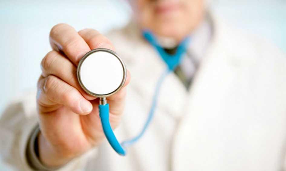 Resultado de imagem para Planos de saúde