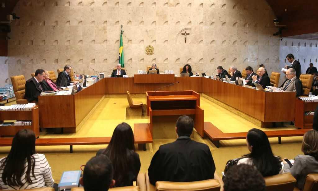 Janot denunciará Renan ao STF pela Lava Jato