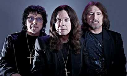 Black Sabbath se apresenta em SP com turnê que marca o seu fim Diário do Grande ABC - Notícias e informações do Grande ABC: Santo André, São Bernardo, São Caetano, Diadema, Mauá, Ribeirão Pires e Rio Grande da Serra