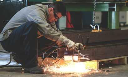 Produção industrial cai em 11 de 14 locais pesquisados em outubro, diz IBGE Diário do Grande ABC - Notícias e informações do Grande ABC: Santo André, São Bernardo, São Caetano, Diadema, Mauá, Ribeirão Pires e Rio Grande da Serra