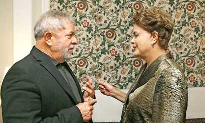 Dilma defende Lula de suspeitas em reforma de sítio Diário do Grande ABC - Notícias e informações do Grande ABC: Santo André, São Bernardo, São Caetano, Diadema, Mauá, Ribeirão Pires e Rio Grande da Serra