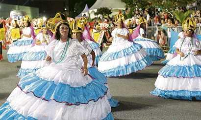 No primeiro dia de desfiles, Grana propõe Carnaval em conjunto Diário do Grande ABC - Notícias e informações do Grande ABC: Santo André, São Bernardo, São Caetano, Diadema, Mauá, Ribeirão Pires e Rio Grande da Serra
