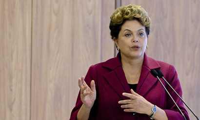 Dilma confirma participação em ato do dia 1º de Maio em São Paulo Diário do Grande ABC - Notícias e informações do Grande ABC: Santo André, São Bernardo, São Caetano, Diadema, Mauá, Ribeirão Pires e Rio Grande da Serra