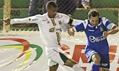 Celso Luiz