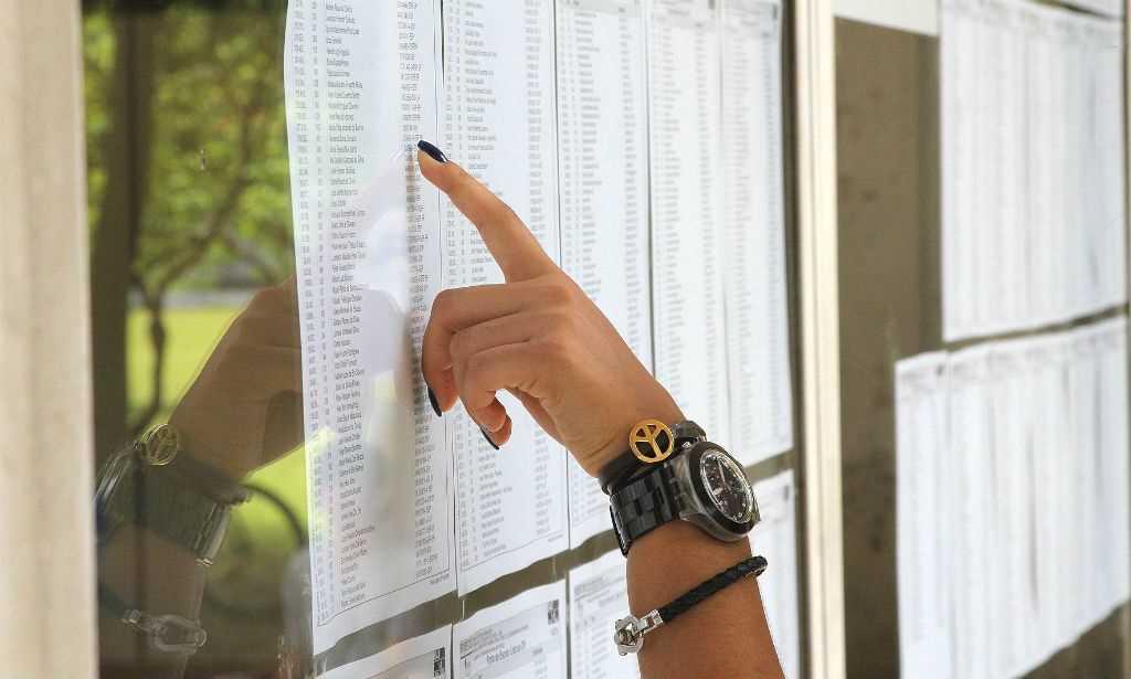 Governo Temer suspende novas vagas para Pronatec, ProUni e Fies