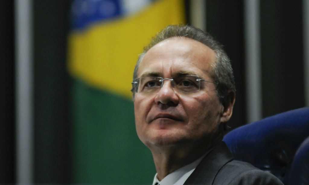Novos áudios revelam conversas entre Sérgio Machado e Sarney