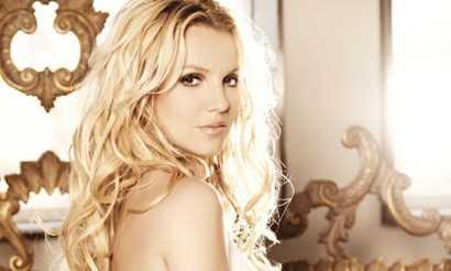 Britney Spears revela o motivo para estar nervosa para sua apresentação no VMA 2016 Diário do Grande ABC - Notícias e informações do Grande ABC: Santo André, São Bernardo, São Caetano, Diadema, Mauá, Ribeirão Pires e Rio Grande da Serra