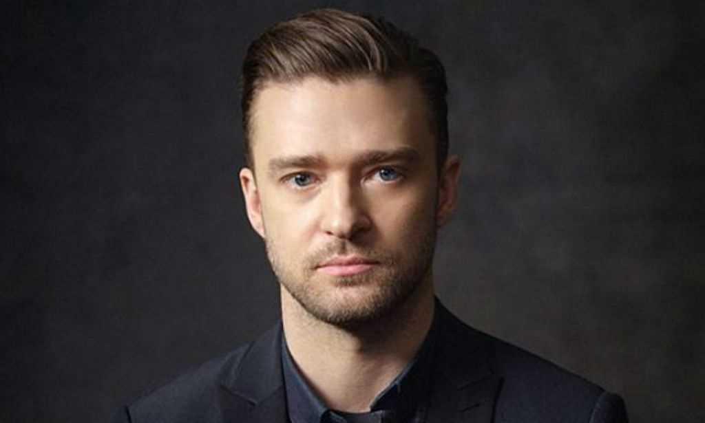 Justin Timberlake topa fazer colaboração com Britney Spears