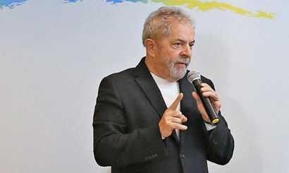 Maior corrente do PT faz campanha para Lula presidir partido Diário do Grande ABC - Notícias e informações do Grande ABC: Santo André, São Bernardo, São Caetano, Diadema, Mauá, Ribeirão Pires e Rio Grande da Serra