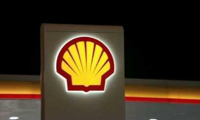 Brasil é um dos três principais países para a Shell no mundo, diz CEO Diário do Grande ABC - Notícias e informações do Grande ABC: Santo André, São Bernardo, São Caetano, Diadema, Mauá, Ribeirão Pires e Rio Grande da Serra