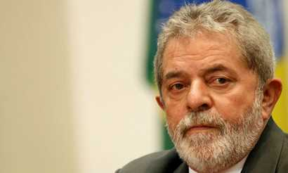 Defesa de Lula nega ter feito pedido ao TCU Diário do Grande ABC - Notícias e informações do Grande ABC: Santo André, São Bernardo, São Caetano, Diadema, Mauá, Ribeirão Pires e Rio Grande da Serra
