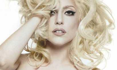 Lady Gaga revela que será a atração do próximo Super Bowl Diário do Grande ABC - Notícias e informações do Grande ABC: Santo André, São Bernardo, São Caetano, Diadema, Mauá, Ribeirão Pires e Rio Grande da Serra