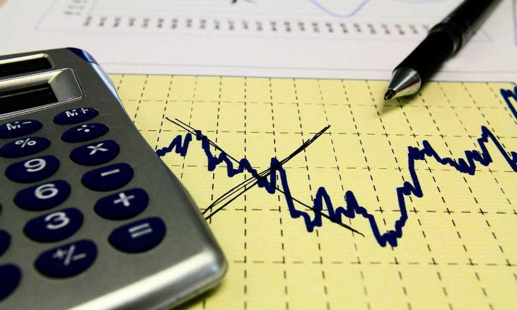 CNI aposta no crescimento da economia, mas contas públicas preocupam