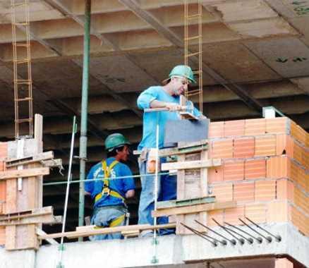 Emprego na construção civil cresce pelo segundo mês seguido Diário do Grande ABC - Notícias e informações do Grande ABC: Santo André, São Bernardo, São Caetano, Diadema, Mauá, Ribeirão Pires e Rio Grande da Serra