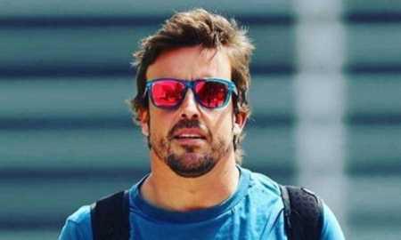 Fernando Alonso vislumbra pódios em 2018 com motores Renault: 'Volto para casa' Diário do Grande ABC - Notícias e informações do Grande ABC: Santo André, São Bernardo, São Caetano, Diadema, Mauá, Ribeirão Pires e Rio Grande da Serra
