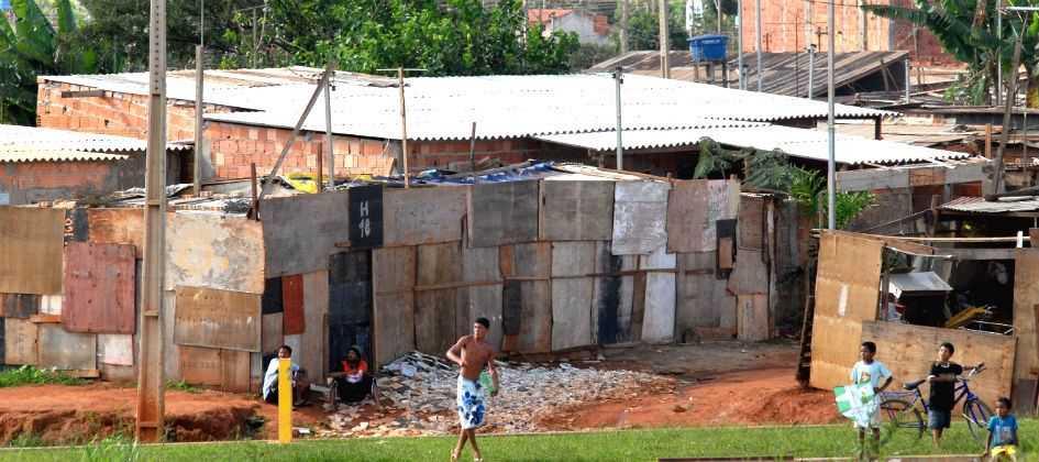 Jose Cruz/Agência Brasil Diário do Grande ABC - Notícias e informações do Grande ABC: Santo André, São Bernardo, São Caetano, Diadema, Mauá, Ribeirão Pires e Rio Grande da Serra