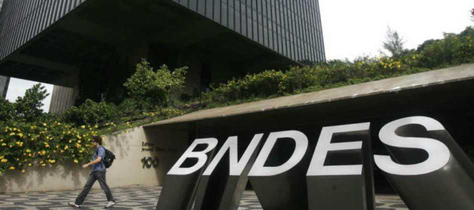 BNDES divulgará sexta-feira condições para leilões de energia