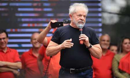 Defesa de Lula entrega a Moro laudo pericial dos 31 recibos de Glaucos Diário do Grande ABC - Notícias e informações do Grande ABC: Santo André, São Bernardo, São Caetano, Diadema, Mauá, Ribeirão Pires e Rio Grande da Serra