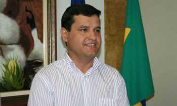 Resultado de imagem para Após entregar chave de cidade a Jesus, prefeito baiano pede desculpa