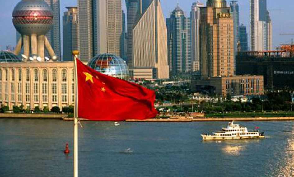 Resultado de imagem para china economia avança