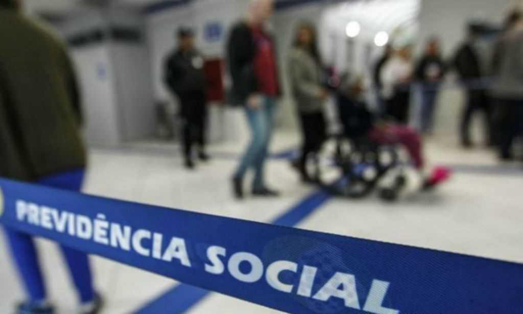 Comissão especial adia para maio votação de relatório da reforma da Previdência