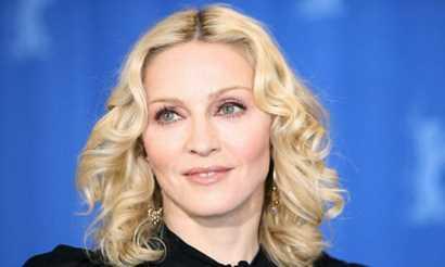 Madonna ganhará cinebiografia Diário do Grande ABC - Notícias e informações do Grande ABC: Santo André, São Bernardo, São Caetano, Diadema, Mauá, Ribeirão Pires e Rio Grande da Serra