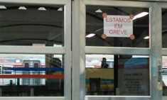 Orlando Filho/DGABC
