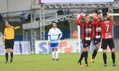 Celso Luiz/DGABC