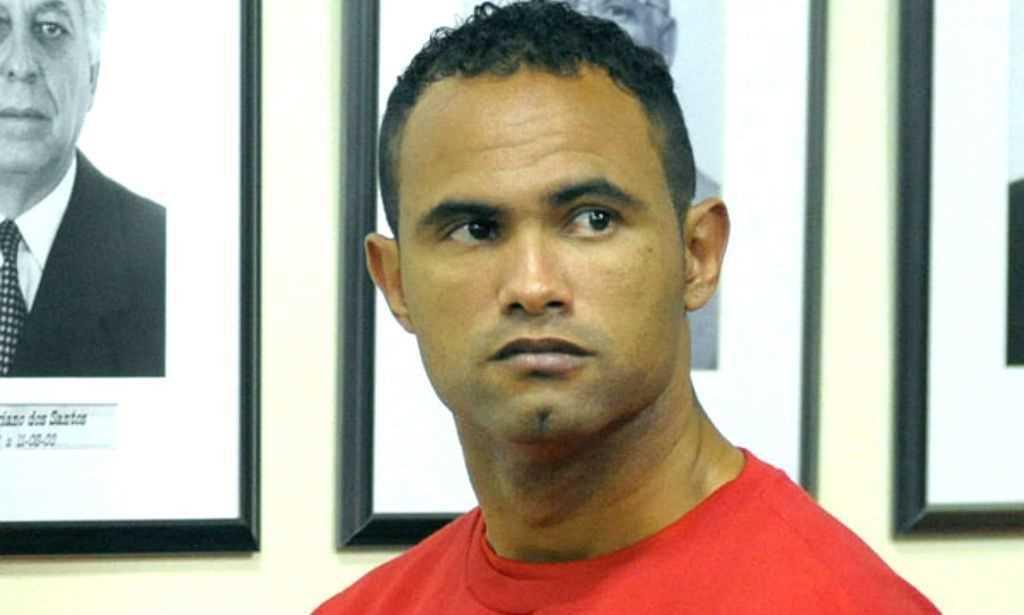 Empresário do goleiro Bruno é suspeito de assassinar enteado na Grande BH