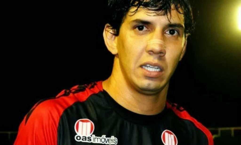 Caso Victor Ramos tem um novo capítulo nesta quarta-feira (Foto: Divulgação)