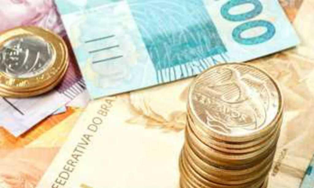 Inflação acumulada em 12 meses é de 4,08%