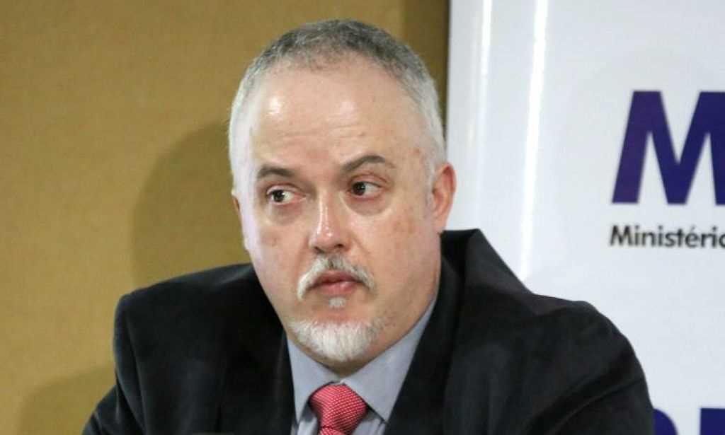 'Expandiu-se demais a investigação, além dos limites', diz Gilmar