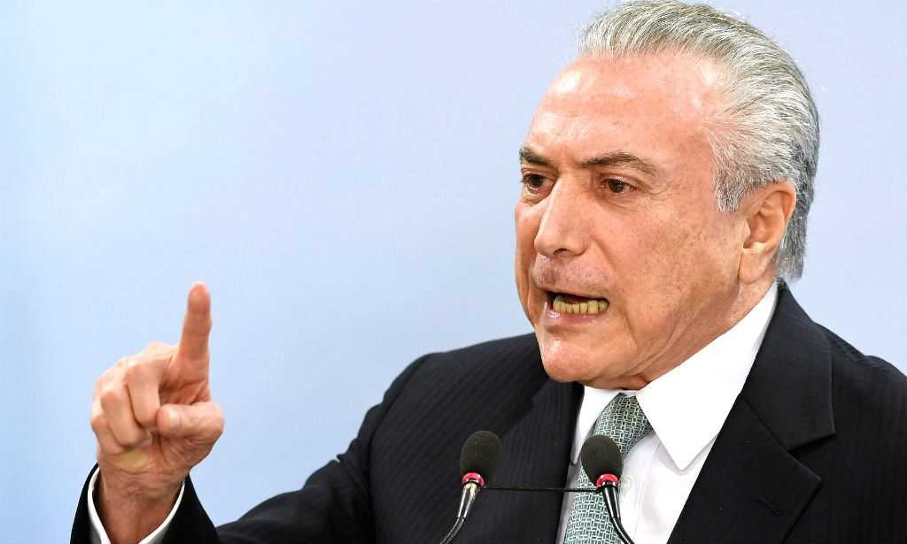 Inflação acumulada em 12 meses é a menor desde 2007 — Brasil