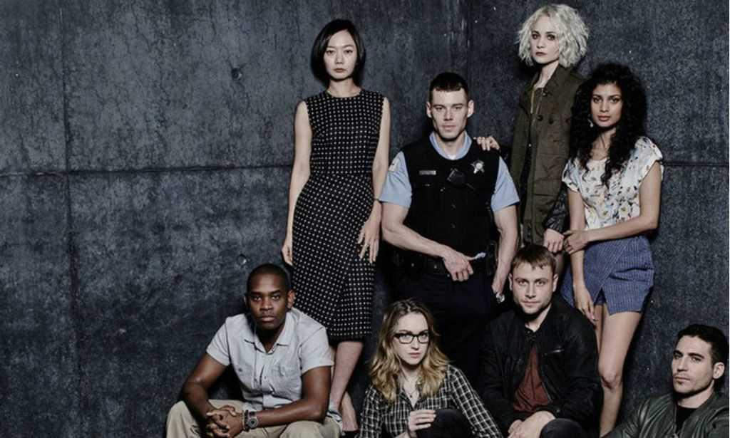 Netflix frusta o público e reafirma que 'Sense8' não voltará