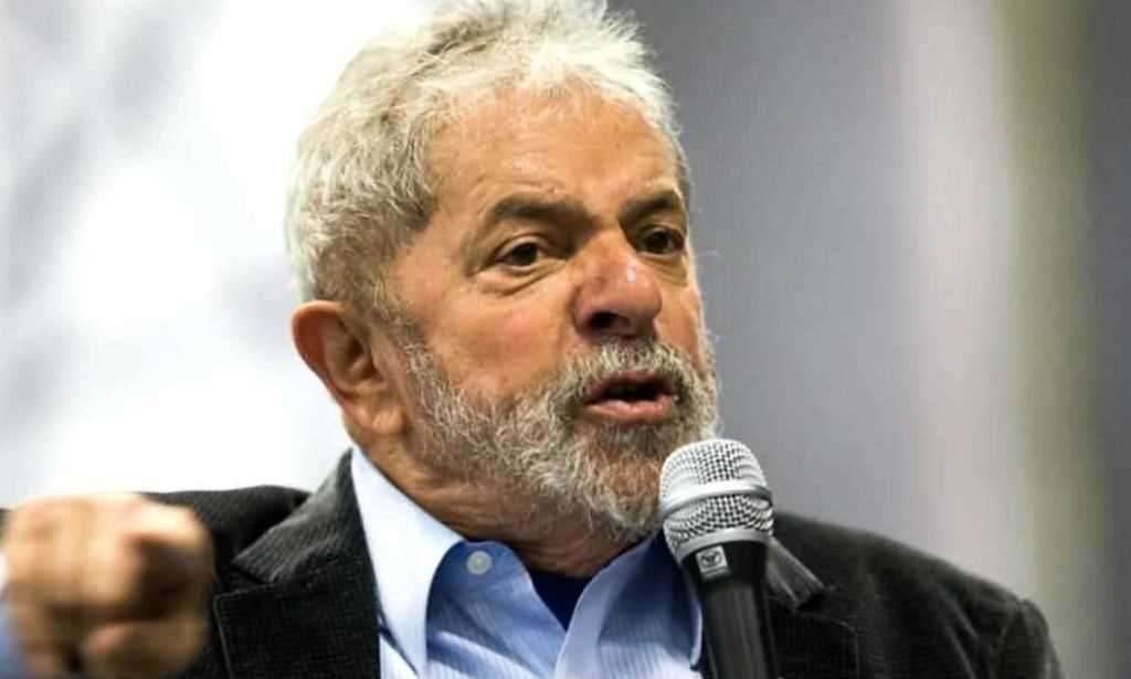Conheça os desembargadores do TRF4 que julgarão Lula