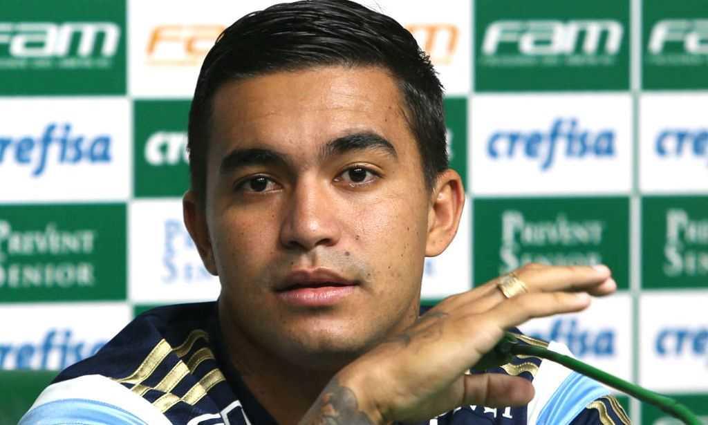 Cuca barra Prass e escalará Jaílson contra o Flamengo