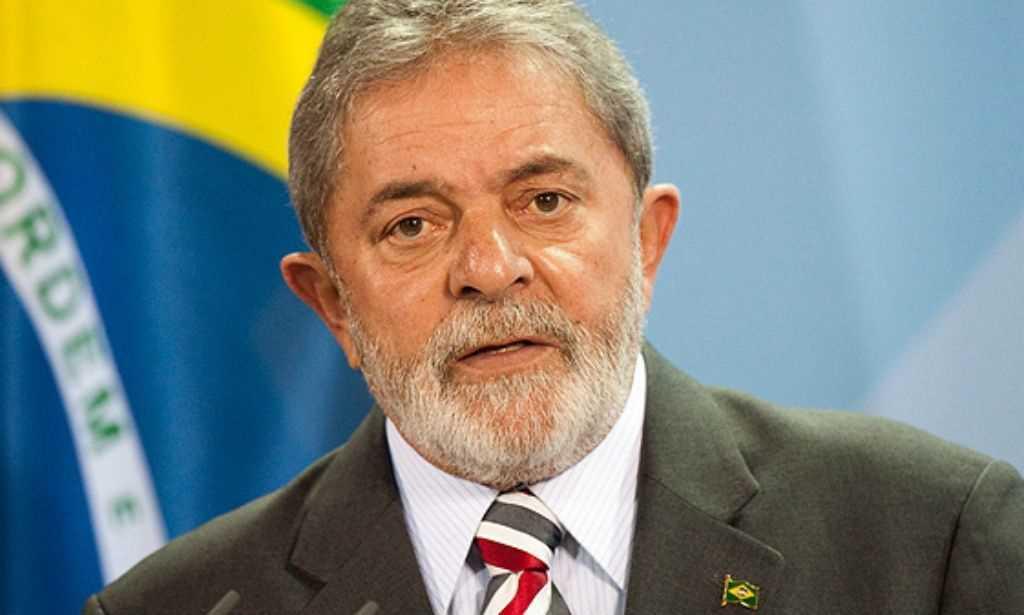 Lula e Odebrecht depõem como testemunhas de Cunha e Funaro