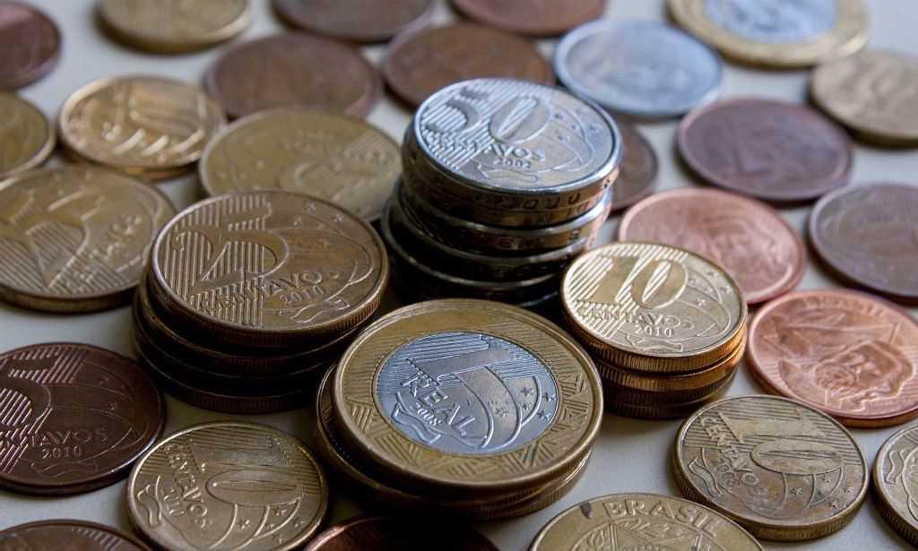 Mercado eleva de 3,40% para 3,45% projeção da inflação para este ano