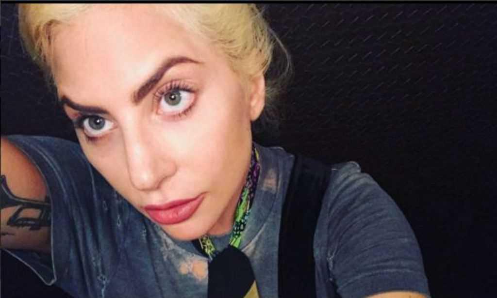 Lady Gaga sofre de doença crónica que afeta milhares de pessoas