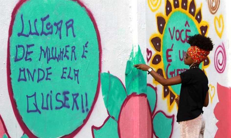 Camila Souza/GOVBA/Fotos Públicas Diário do Grande ABC - Notícias e informações do Grande ABC: Santo André, São Bernardo, São Caetano, Diadema, Mauá, Ribeirão Pires e Rio Grande da Serra